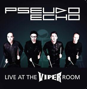 PSEUDO-ECHO-NEW-ALBUM-034-LIVE-AT-THE-VIPER-ROOM-034-ON-CD