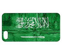 Coque Iphone Se Drapeau Arabie Saoudite 07