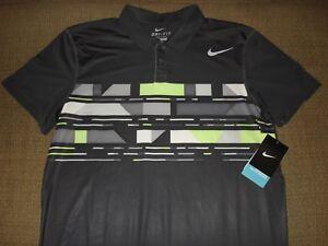 cb8af34017 A imagem está carregando Novo-COM-ETIQUETAS-Tenis-Nike-Advantage-banda-de-