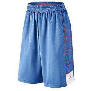 25d52d0cf5facf Image is loading Air-Jordan-Boy-Youth-Game-Changer-Basketball-Shorts-