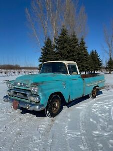 1959-Chevrolet-Other-Pickups