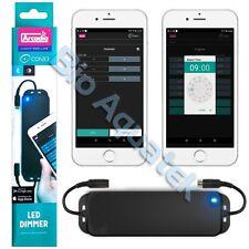 Arcadia ConX3 LED Bluetooth Dimming Controller For Aquarium Stretch Light