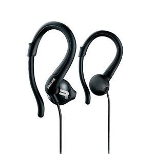 Philips-SHQ1250TBK-00-Auriculares-Intraaural-Gancho-De-Oreja-Alambricos