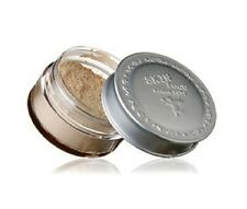 SKINFOOD Rice Shimmer Powder 23g   -Korea Cosmetics