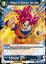 Dragon-Ball-Super-TCG-Cards-Promo-Cards-Foils-BCC-Tournament-Dash-Pack