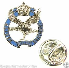 Glider Pilot Regiment Lapel Pin Badge