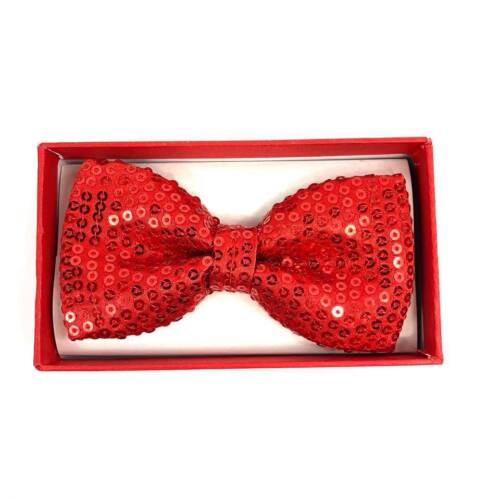 Christmas Party Wedding PreTied Clip on Bow Tie for Toddler new born Baby Child