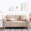 thumbnail 76 - Printed Slipcover Sofa Covers Spandex Stretch Couch Cover Furniture Protector
