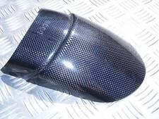 Prolunga Parafango carbonio Ducati Multistrada DS1000 1000 1100 620