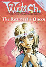 The Return of a Queen by HarperCollins Publishers (Paperback, 2006)