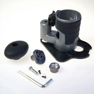 SP10174815-Katsu-Trimmer-Plunge-Base-Offset-Base-For-Katsu-Trimmer-101748