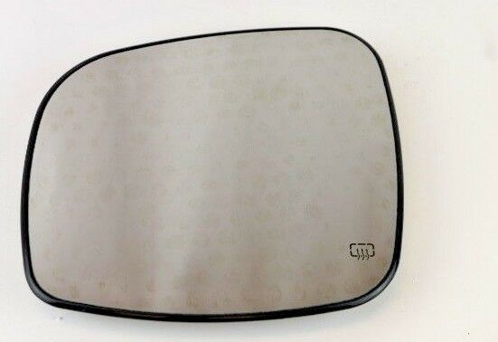 AM Front,Right Passenger Side DOOR MIRROR PLATE For Pontiac Vibe