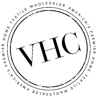 VHC Brands Direct