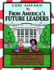 From America's Future Leaders Dedicated to Tyler Henson-dando 9781420897708