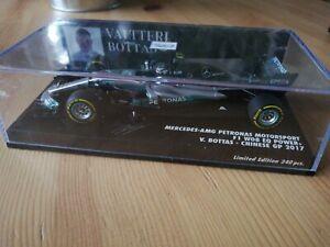 Bottas-Mercedes-AMG-Petronas-w08-Chinese-Minichamps-1-43-formule-1-limitee-240
