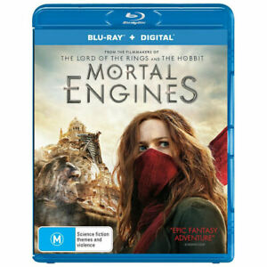 Mortal-Engines-Blu-ray-Digital-Copy-NEW