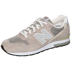 Grau ag Sneaker Schuhe Balance Neu Mrl996 New d Turnschuhe zpqSMLUVG