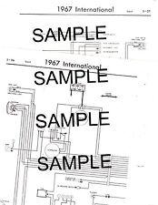 1972 Volvo 1800es 1800 Es 72 Wiring Diagram Ebay