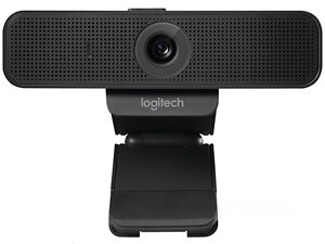 New-Logitech-C925E-HD1080P-camera-with-built-in-microphone