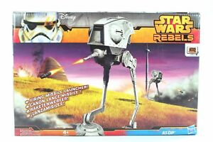 STAR-WARS-The-Rebels-AT-DP-walker-vehicle-All-Terrain-Defence-Pod-toy-NEW