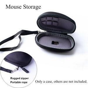 Accessories-Computer-Travel-Case-Mouse-Storage-Bag-For-Logitech-MX-Anywhere-2S