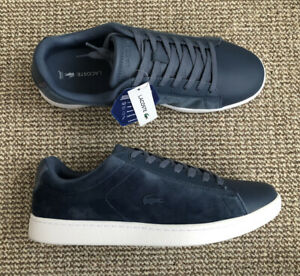 ebay mens trainers size 8