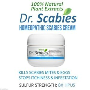 Dr-Scabies-Homeopathic-Treatment-Cream-Scabies-Parasites-Athlete-039-s-Foot-Ringworm