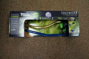 Ray-Padula-Showerz-Deluxe-Oscillating-Sprinkler