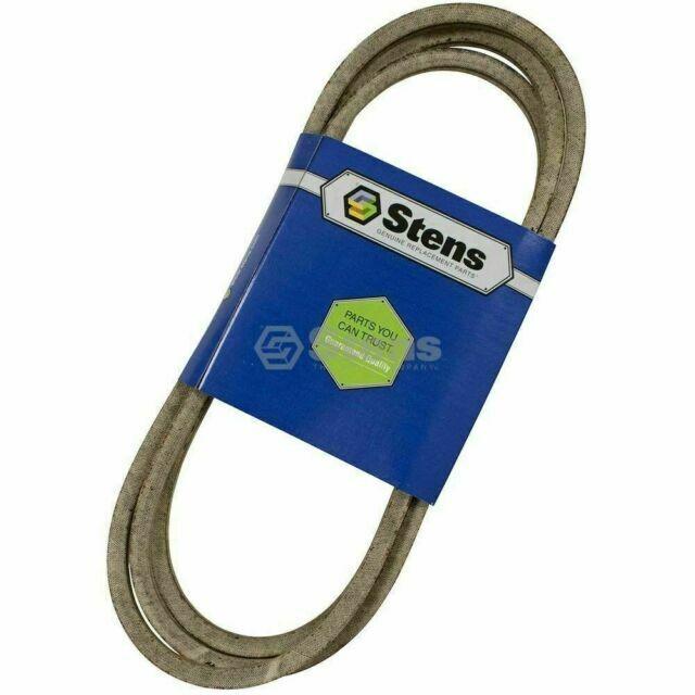Stens 265 527 Oem Replacement Belt Ariens 07200116 For Sale Online Ebay