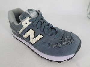 6 39 Blue Vv Eu Uk Balance Ln087 Ml574vac Trainers 02 5 Mens New wWRHY8qp