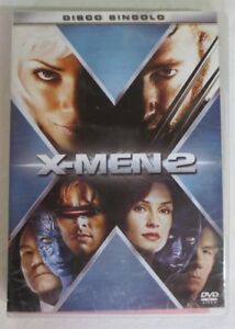 X-MEN-2-Hugh-Jackman-2003-DVD-dv26M