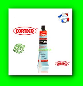 Pate-a-Joint-Moteur-Boite-Carter-Corteco-HT300C-80ml
