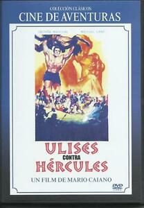 Ulises-contra-Hercules-1961-DVD-only-language-spanish
