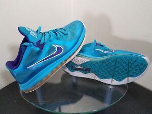 9fde2d4cfbc Nike Lebron 9 (IX) Low