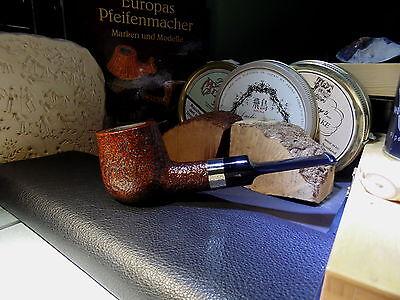 Svendborg Danish handmade - Estate Pfeife - smoking pipe