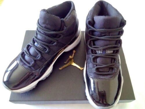 Limitada 11 Jordan Space Edición Jam Air Nike WnYqwCRxgZ