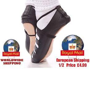 Nouveau Irlandais Inishfree Dancing Pompes Doux Chaussures Tailles Plus Reel Escarpins Ghillie-afficher Le Titre D'origine