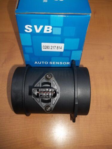 Bmw E38 X5  Mass Air Flow Sensor New High Quality  MAF  0280 217 814