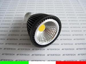 Dichroique 5w Chaud Cob 220v Gu10 Ampoule Lampe Led 120°blanc Sur Détails Luminaire trxsdQhC