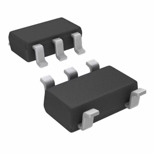 CPH5524-TL-E 3Y-SOT23-5 SMD Transistor CPH5524-1//2//3 ou 5pcs-Neuf