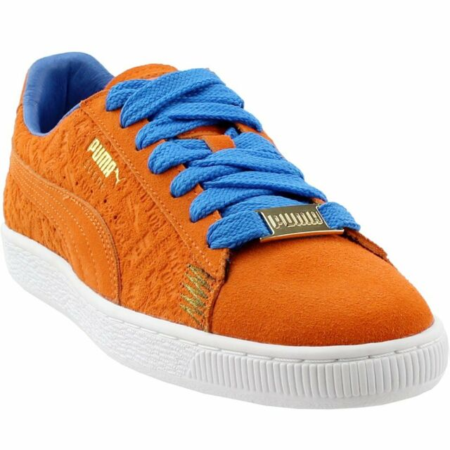 e69be86b932c PUMA Suede Classic NYC SNEAKERS US 9 for sale online