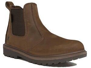 good work boots near me