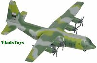 Dragon Wings 1:400 C-130h Hercules 179th Airlift Wing Ohio Ang 56297