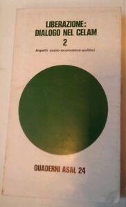 Liberazione-dialogo-nel-celam-2-1976