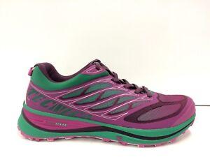 TECNICA-RUSH-E-LITE-scarpa-trail-running-donna-fuxia