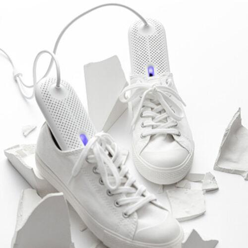 Shoe Dryer Winter Shoe Dehumidifie Heaterlasting Constant Temperature Dryer AB