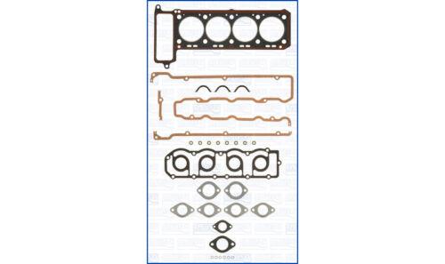 Cylinder Head Gasket Set ALFA ROMEO 75 TWIN SPARK 2.0 144 061.66 1987-1992