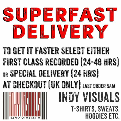 Conor McGregor Mugshot Notorious MMA UFC New York Irish T-Shirt FREE POSTER