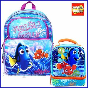 e7acb59990c Finding Dory Backpack 16
