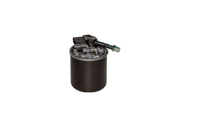 Fram Fuel Filter Bowl